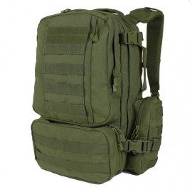 Sac militaire Condor Outdoor Convoy Outdoor Pack