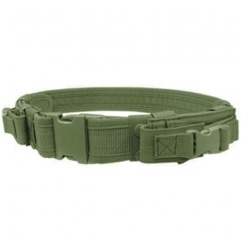 Ceinture tactique Outdoor Outdoor Tactical Belt