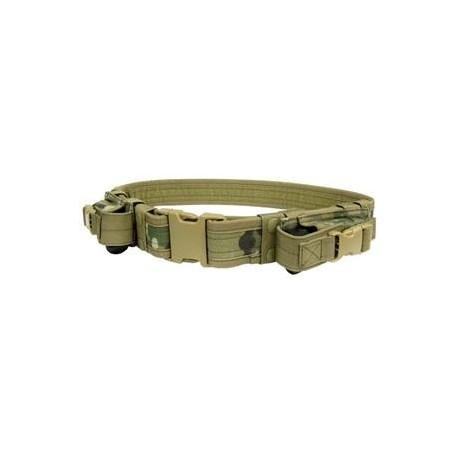Ceinture tactique Outdoor Outdoor Tactical Belt sur www.equipements-militaire.com
