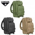 Sac militaire Condor Outdoor Compact Assault Pack