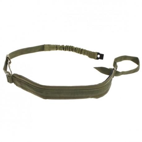 Sangle ISTC sur www.equipements-militaire.com
