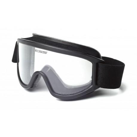Masque Balistique ESS Tactical XT sur www.equipements-militaire.com