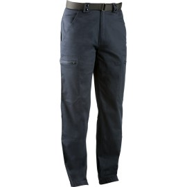 Pantalon TOE Concept SWAT