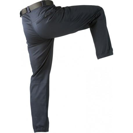 Pantalon TOE Concept SWAT sur www.equipements-militaire.com