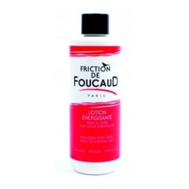 Lotion Foucaud