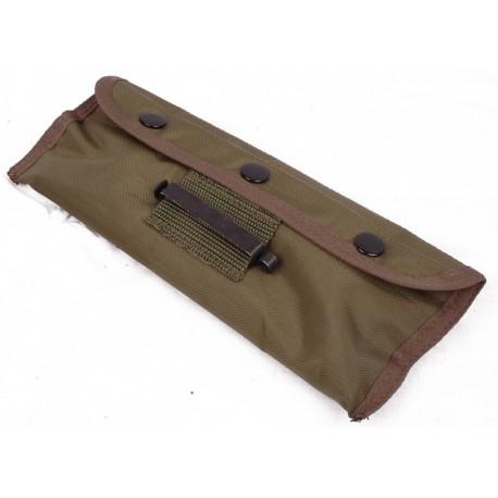 Kit de nettoyage FAMAS sur www.equipements-militaire.com