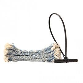 Kit de nettoyage arme de poing sur www.equipements-militaire.com