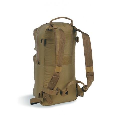 Sac militaire Tasmanian Tiger Roll Up Bag sur www.equipements-militaire.com