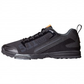 Chaussures 5.11 Tactical Recon Trainer