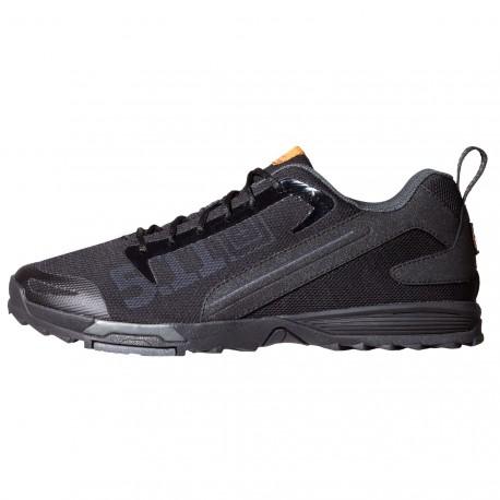 Chaussures 5.11 Tactical Recon Trainer sur www.equipements-militaire.com