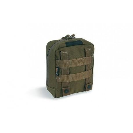 Pochette militaire Tasmanian Tiger Tac Pouch 6 sur www.equipements-militaire.com