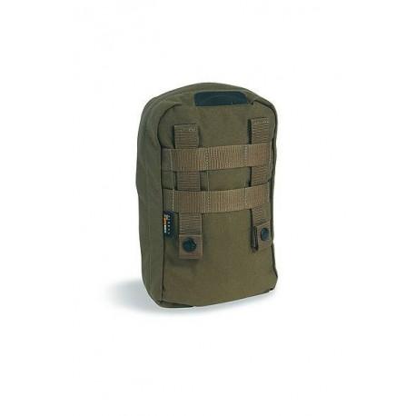 Pochette militaire Tasmanian Tiger Tac Pouch 7 sur www.equipements-militaire.com