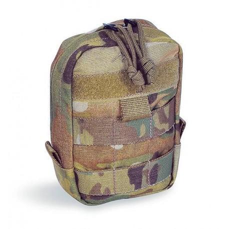 Pochette militaire Tasmanian Tiger Tac Pouch 1 sur www.equipements-militaire.com