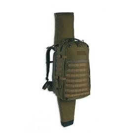 Sac militaire Tasmanian Tiger Trojan Rifle Pack