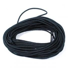 Drisse nylon 10m