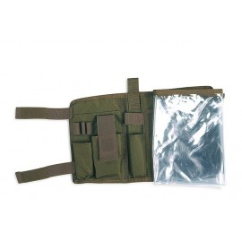 Pochette militaire Tasmanian Tiger Map Case Large