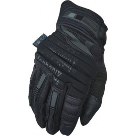 Gants tactiques Mechanix Wear M-Pact 2