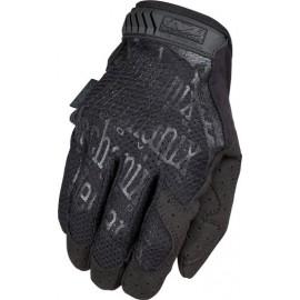 Gants tactiques Mechanix Wear Original Vent Covert sur www.equipements-militaire.com