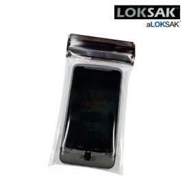 Pochette étanche aLOKSAK Smartphone
