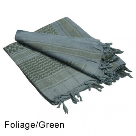 Shemagh Condor Outdoor sur www.equipements-militaire.com
