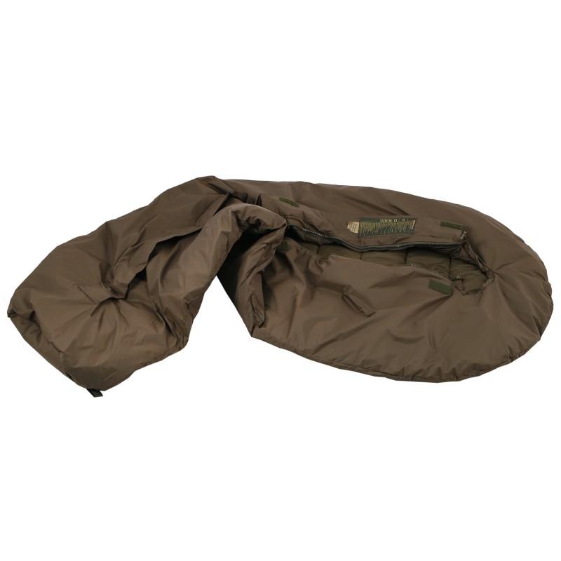 sac de couchage defence 1