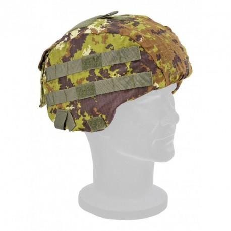 Couvre-casque Defcon 5 sur www.equipements-militaire.com