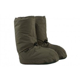 Surbotte isolante Carinthia Windstopper Booties
