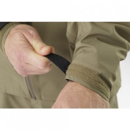 Veste Gore-Tex Arc'teryx Alpha Jacket Leaf V2 sur www.equipements-militaire.com