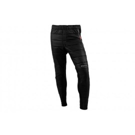 Pantalon grand-froid Carinthia G-Loft Ultra Trousers
