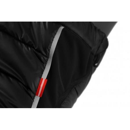 Pantalon grand-froid Carinthia G-Loft Ultra Trousers sur www.equipements-militaire.com