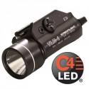 Lampe tactique Streamlight TLR-1 / TLR-1s