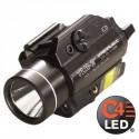 Lampe tactique Streamlight TLR-2 / TLR-2s