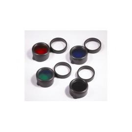 Filtre couleur pour Streamlight TLR-1 / TLR-2