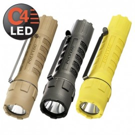 Lampe tactique Streamlight Polytac LED