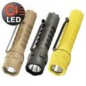 Lampe tactique Streamlight Polytac LED