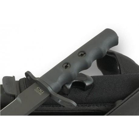 Couteau de combat Extrema Ratio CN1 sur www.equipements-militaire.com