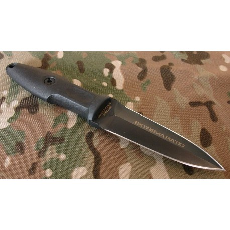 Dague de combat Extrema Ratio Pugio sur www.equipements-militaire.com