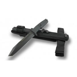 Couteau de combat Extrema Ratio Fulcrum