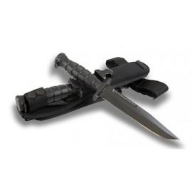 Couteau de combat Extrema Ratio MK2.1 sur www.equipements-militaire.com