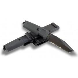 Couteau de combat Extrema Ratio Fulcrum C sur www.equipements-militaire.com