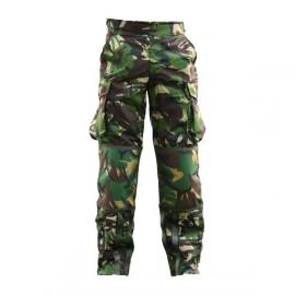 Pantalon tactique Arktis Sniper C113