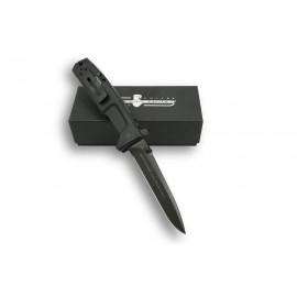 Couteau de combat Extrema Ratio Nemesis