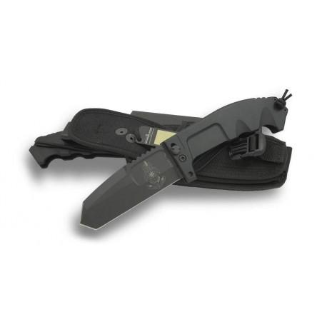 Couteau de combat Extrema Ratio RAO sur www.equipements-militaire.com