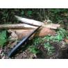 Couteau de combat Extrema Ratio RAO II sur www.equipements-militaire.com