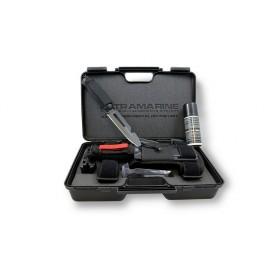 Couteau de plongée Extrema Ratio Ultramarine NEDU