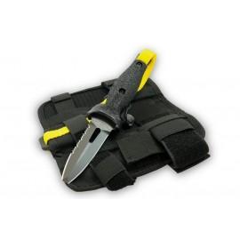 Couteau de plongée Extrema Ratio DICOK