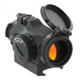 Lunette AimPoint Micro T2