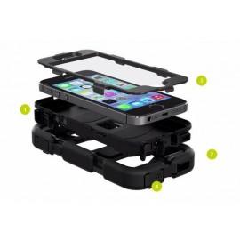 Coque Griffin Survivor All-terrain pour iPhone 5 / iPhone 5s