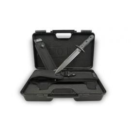Couteau de combat Extrema Ratio 39-09 Ordinanza COFS