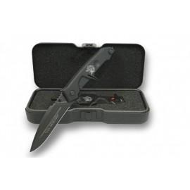Couteau de combat Extrema Ratio MF2 Ordinanza 9° Rgt. d'Assalto Col Moschin